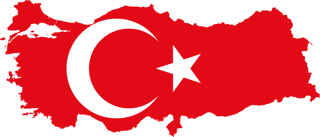 Turkey: How Linguaskill can help universities accurately test English language levels